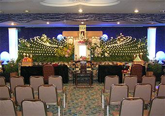 三浦華園別館